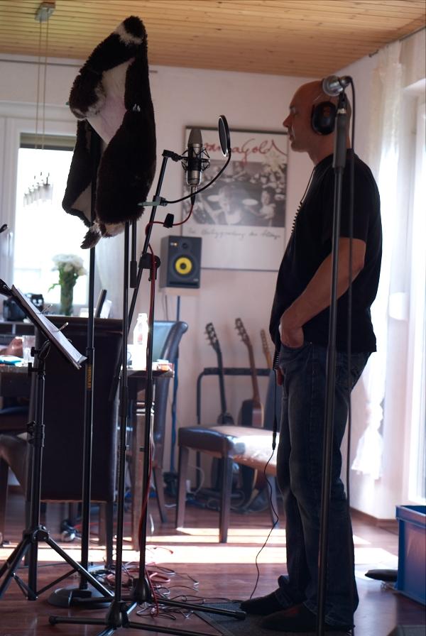 Dramagold Studio 1.05.2010